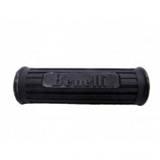 Benelli Starter