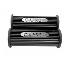 Caproni Rubber foot pegs