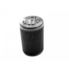 Gilera rubber oval pedal gear