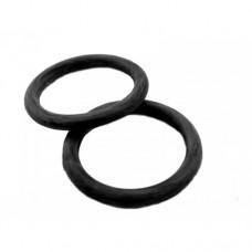 Gilera Saturno-Nettuno-VL-VT hub rubber rings