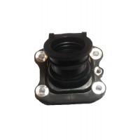 Honda 125 NS F/R '86/'88 - rubber coupling Cod.16211-KR1-760