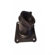 Honda 125 NSR rubber coupling