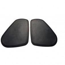 Laverda 750 GT Knee pads