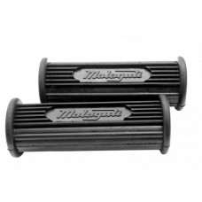 Malaguti rubber foot pegs