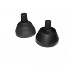Malanca 125 E2C rubber holder