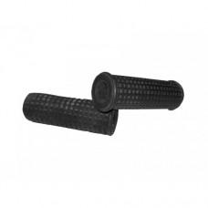 Motom mod. 51 rubber foot pegs