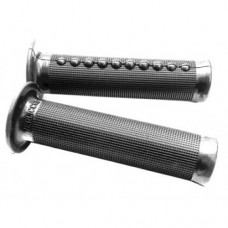 Ducati Verlicchi rubber handle grip for 750 first series